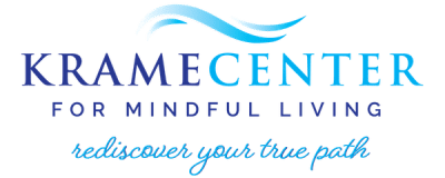 The Krame Center for Mindful Living Logo