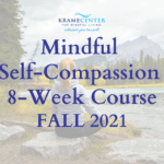 Mindful Self-Compassion 8-Week Online Course