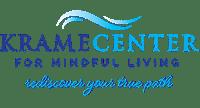 The Krame Center for Mindful Living Logo
