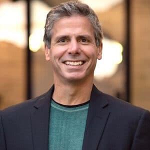 Dr. Ken A. Verni
