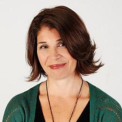 Tara Cousineau, Ph.D